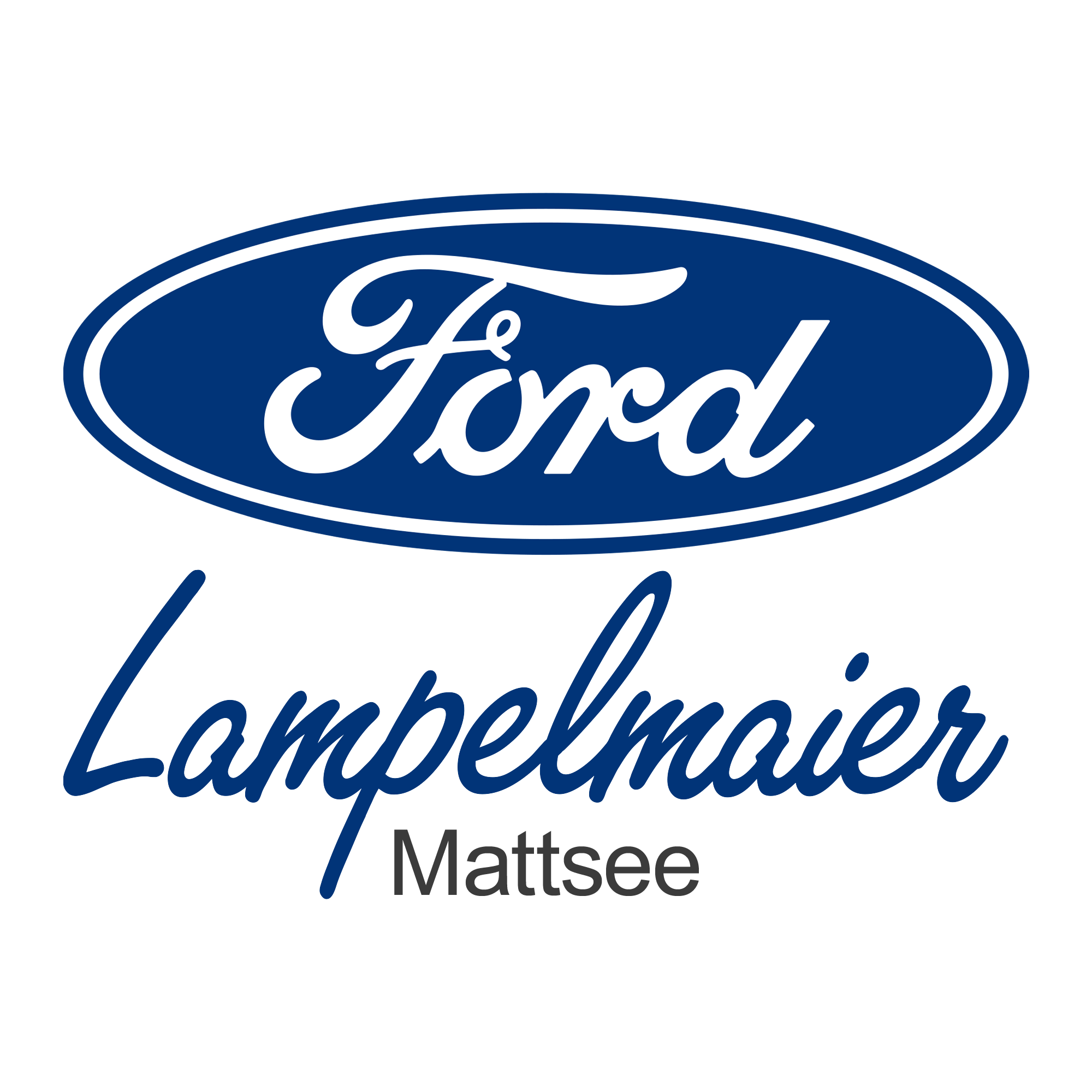 Ford Lampelmaier Mattsee Browser Favicon